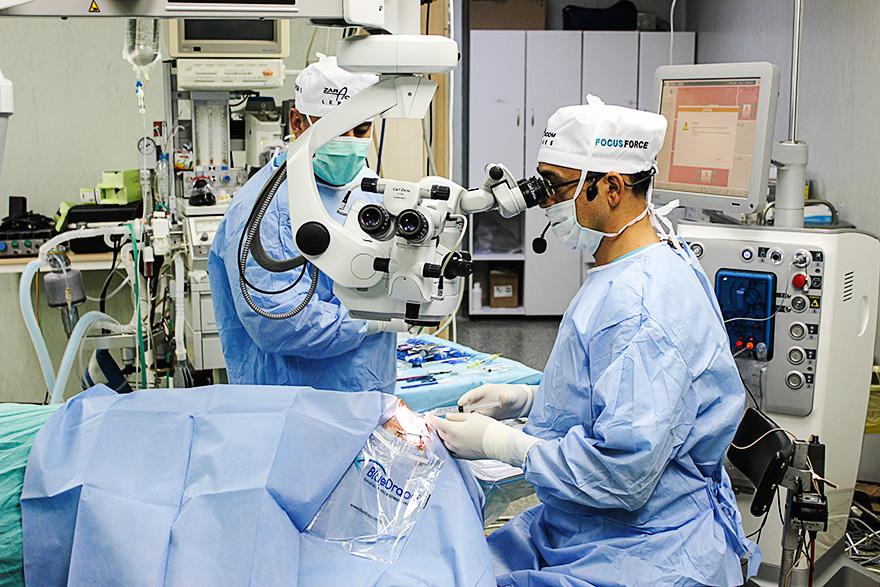 op.dr.ugur-unsal-47.ulusal-oftalmoloji-operasyonu