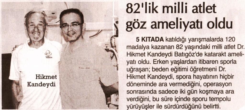 batigoz-82lik-milli-atlet-goz-ameliyati-oldu-9eylul-gazetesi-03072014