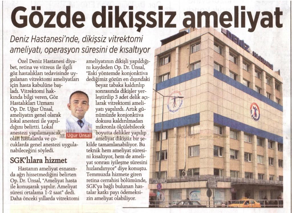 deniz-hastanesi-gozde-dikissiz-ameliyat-milliyetege-11082014